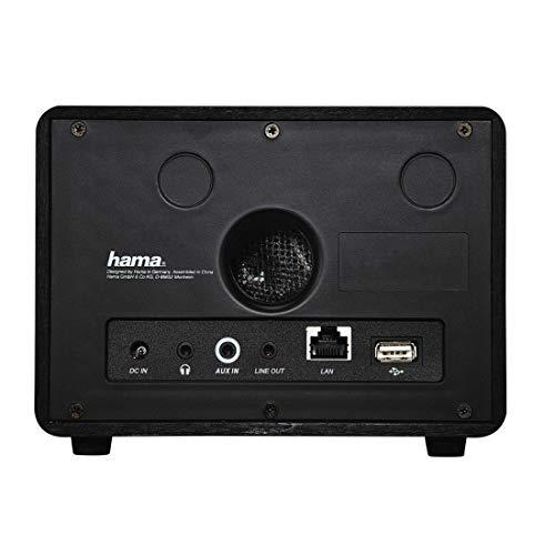Hama IR110 - 12