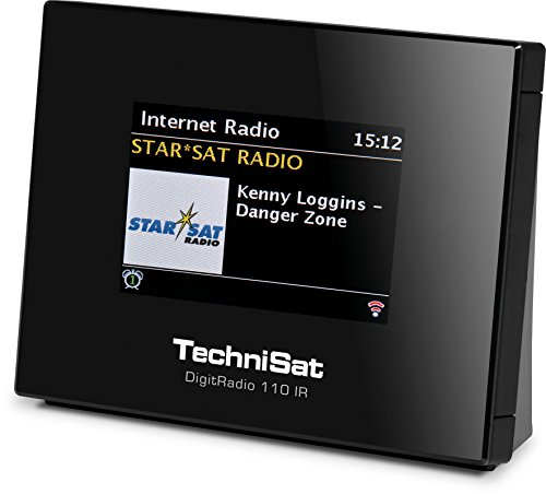 TechniSat DigitRadio 110 IR - 4