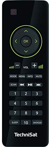 TechniSat DigitRadio 110 IR - 5