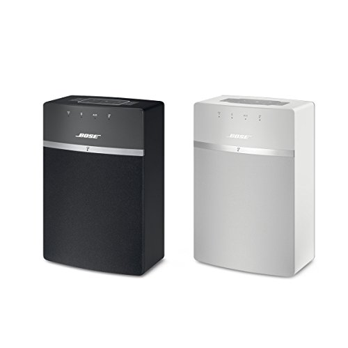 Bose SoundTouch 10 - 4