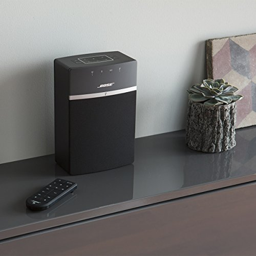 Bose SoundTouch 10 - 5