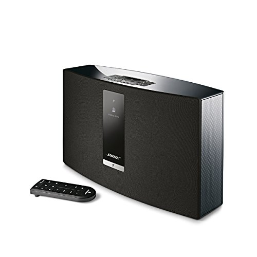 Bose SoundTouch 20 - 2