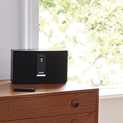 Bose SoundTouch 20 - 4